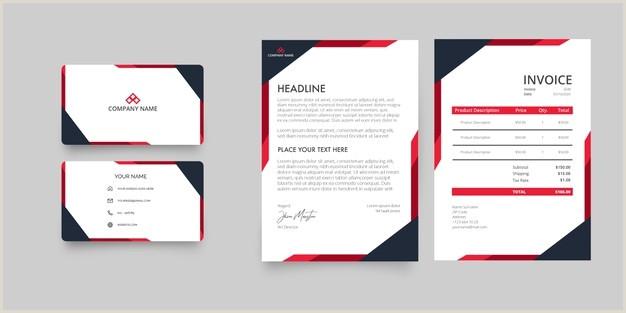 Modern Business Card Design 39 717 Modern Business Card