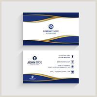 Modern Business Card Design Modern Business Card Free Vector Art 19 310 Free Downloads