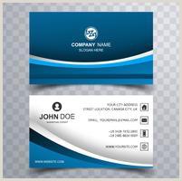 Modern Business Card Modern Business Card Free Vector Art 19 310 Free Downloads