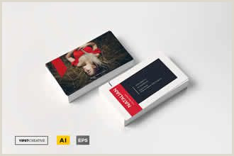 Modern Business Card Templates Free 30 Free Modern Business Card Templates