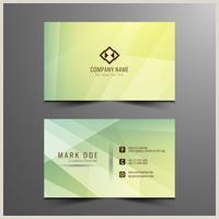 Modern Business Card Templates Free Modern Business Card Free Vector Art 19 310 Free Downloads