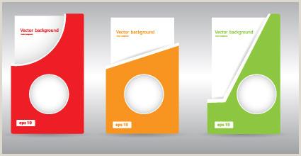 Modern Business Card Templates Free Modern Business Card Templates Free Vector 44 122