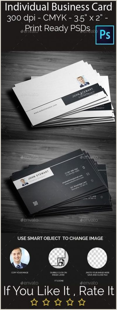 Modern Business Cards Ideas 29 Best Business Card Templates & Designs For February 2019
