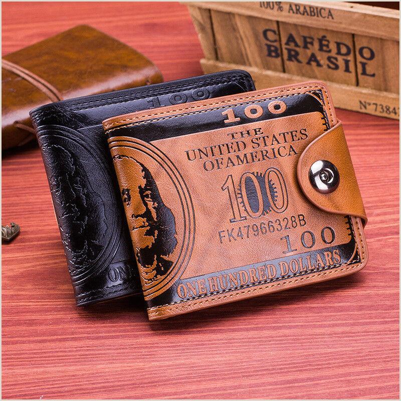 Modern Business Cards Ideas Discount Modern Business Cards