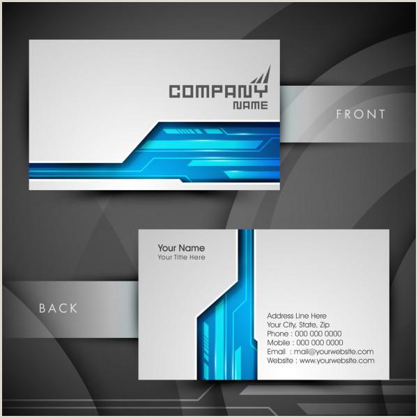 Modern Graphic Design Business Card Designs ᐈ Modern Business Card Designs Stock Backgrounds Royalty