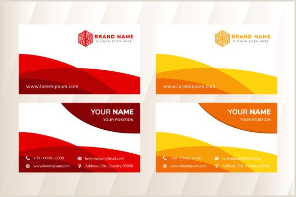 Modern Graphic Design Business Card Designs Design Graphic Resources Design Visiting Card Background