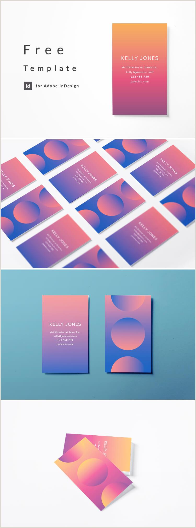 Modern Graphic Design Business Card Designs Graphic Designer Business Card Template