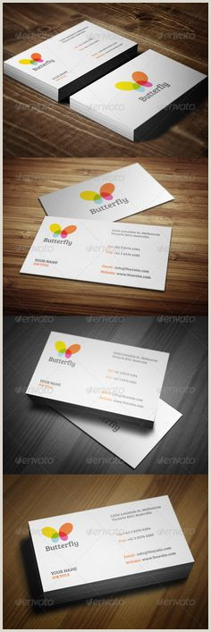 Mood Business Cards 10 Simple Business Card Mood Board Ideas