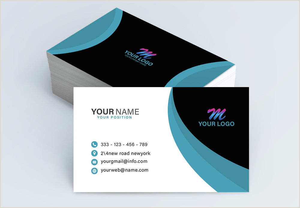 Mood Business Cards 890 Fashion Pictures Fashion Business Card Templates Stock