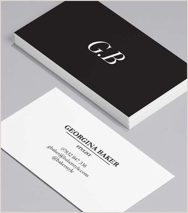 Mood Business Cards Customizable Business Cards Design Templates