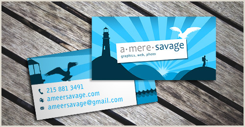 Most Amazing Business Cards 95 Beautiful Business Card Designs Inspirationfeed