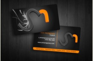 Most Creative Business Cards Pin On Business Card Ideas