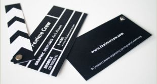 Most Unique Titles On Business Cards 32 Creative and Unique Business Cards that Stand Out