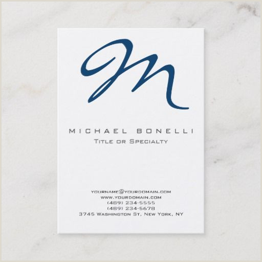 Most Unique Titles On Business Cards Mental Health Counselor Business Cards