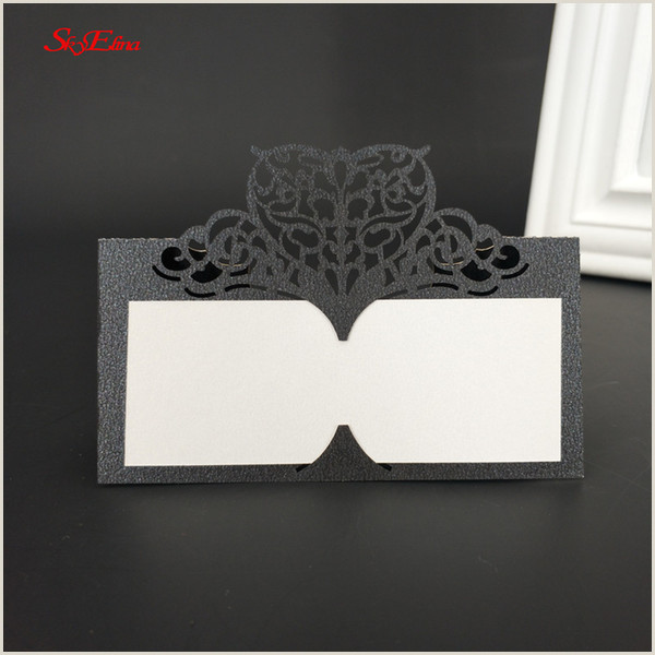 Name Card Online Laser Cut Table Mark Wine Glass Name Place Cards Wedding Birthday Baby Shower Christmas Supplies Seat Card 5zsh871 100 Free Line Greeting Cards Free