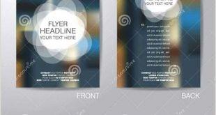 Name Card Template Himpunan Terbesar Poster Design Idea Yang Penting Dan Boleh