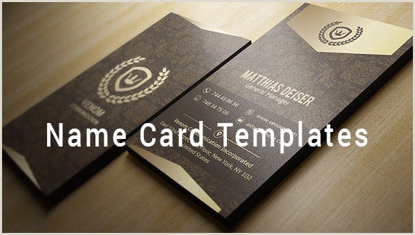 Name Card Template Name Card Templates 17 Free Printable Word Pdf Psd Eps
