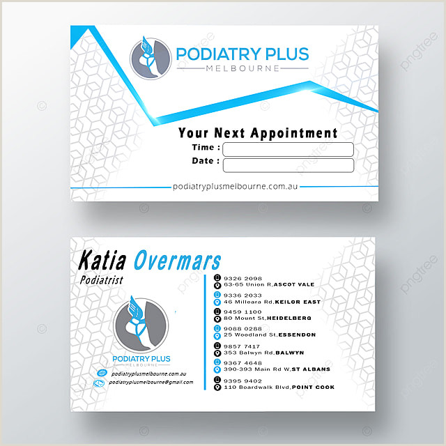 Name Card Template Name Card Templates Psd 1 460 Design Templates For Free