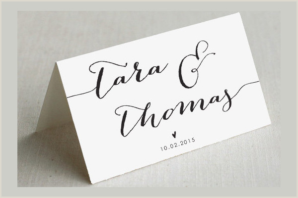 Name Card Template Wedding Free 32 Printable Wedding Card Designs & Examples In Psd