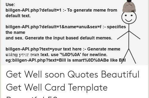 Name Card Templates 🅱️ 25 Best Memes About Card Template