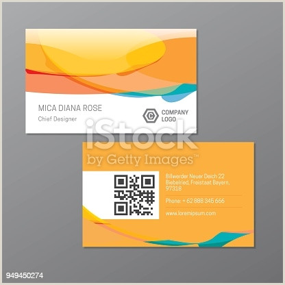 Namecard Template Free Of 1up Mario Vector Graphics And Illustrations