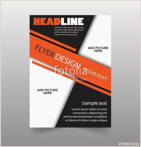 Namecard Template Himpunan Terbesar Poster Design Idea Yang Penting Dan Boleh