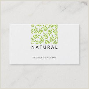 Nature Photographer Business Cards Unique Nature Grapher Business Cards Business Card Printing