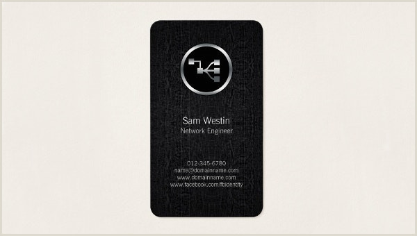 Network Business Card Templates 10 Networking Business Card Templates Pages Ai Word