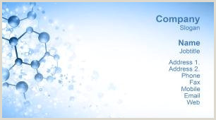 Network Business Card Templates Entrepreneur Networking Business Card Template