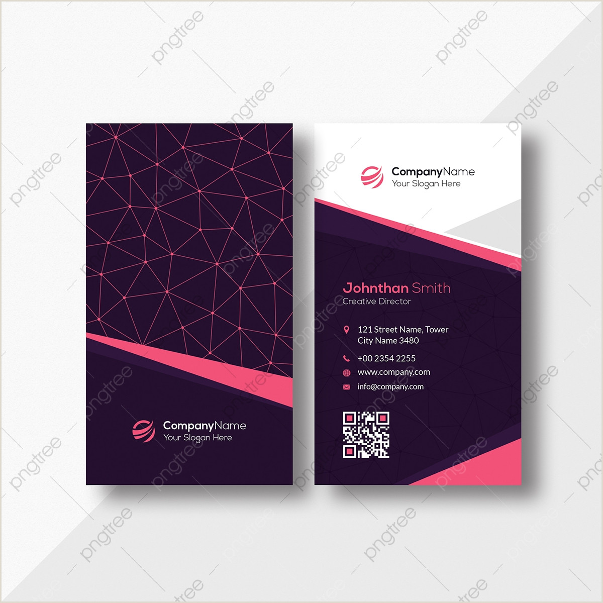 Network Business Card Templates Network Business Card Template For Free Download On Tree
