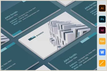 Networking Business Cards Samples 20 Networking Business Card Templates Free Word Sample Designs