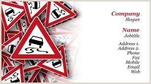 Networking Business Cards Samples Entrepreneur Networking Business Card Template