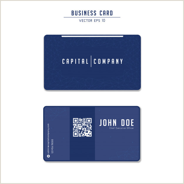 Networking Business Cards Samples Networking Business Card Template