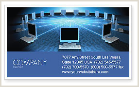 Networking Business Cards Samples Networking Business Card Templates In Microsoft Word