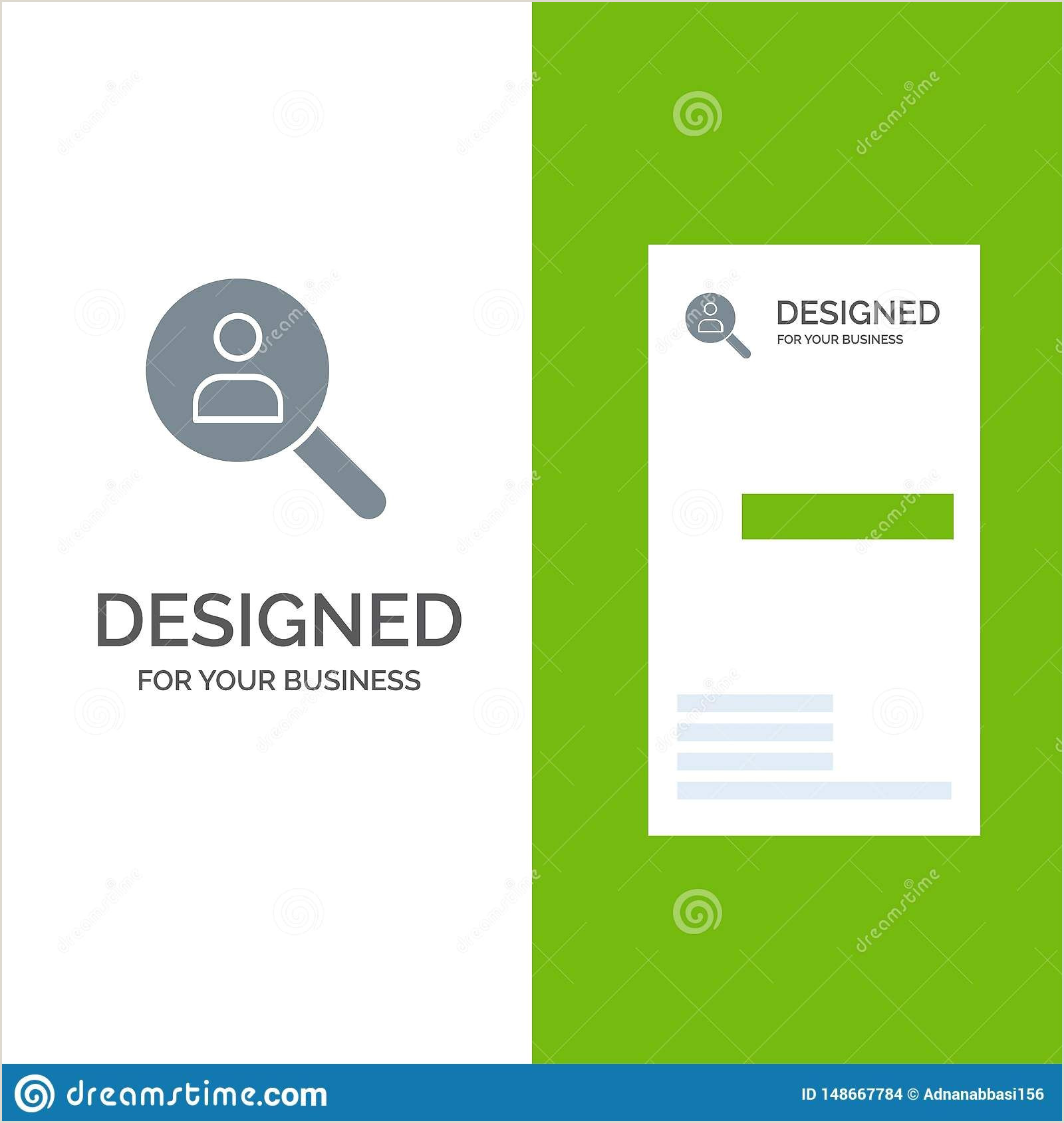 Networking Business Cards Template The Fascinating Browse Find Networking People Search