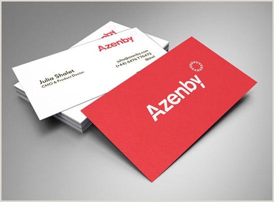 New Business Card Design 50 Hot New Business Card Designs Designrfix