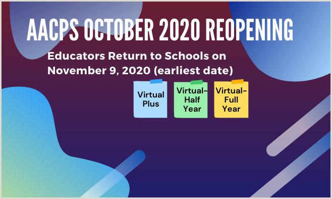 New Green Card Design 2020 Anne Arundel County Public Schools Homepage