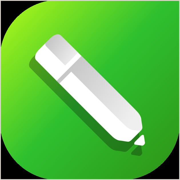 New Green Card Design 2020 Coreldraw On The Mac App Store