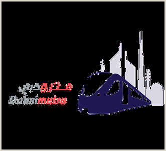 New Green Card Design 2020 Dubai Metro