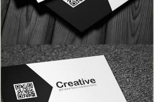 Nice Looking Business Cards 10 Awesome Modern Business Cards Design
