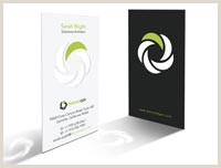 Normal Size Of Business Card Business Card Size Specifications And Dimensions