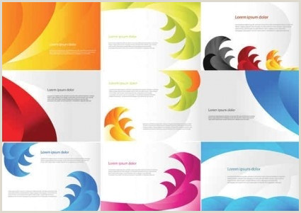 One Color Business Cards 2 Color Business Card Free Vector 52 375 Free