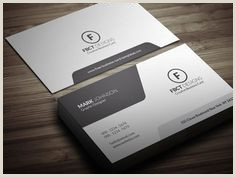 One Color Business Cards 200 Free Business Card Templates Ideas