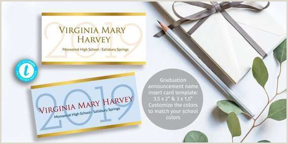 One Sided Business Card Designs 29 Printable Name Card Templates For Graduation
