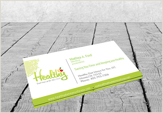 One Sided Business Card Designs Do Creative Logo Design For £5 Ghayur10 Fivesquid