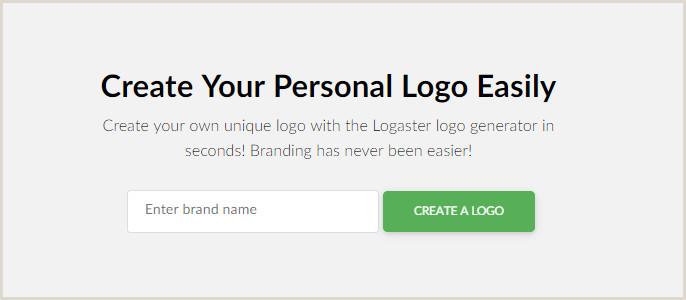 Online Business Card Logaster