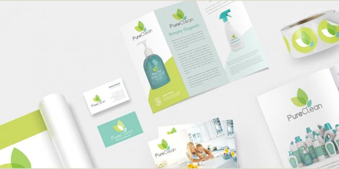 Online Business Card Templates Printplace High Quality Line Printing Services