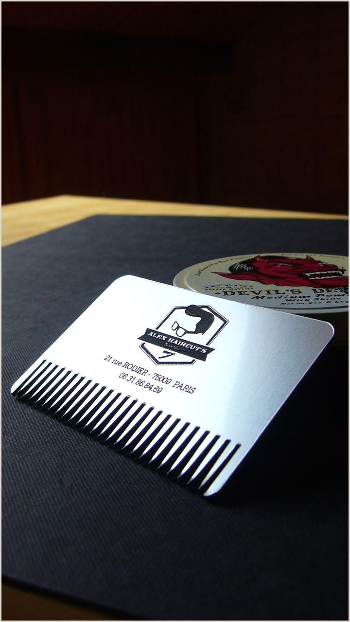 Original Business Card 40 Original And Surprising Business Cards For Your Inspiration