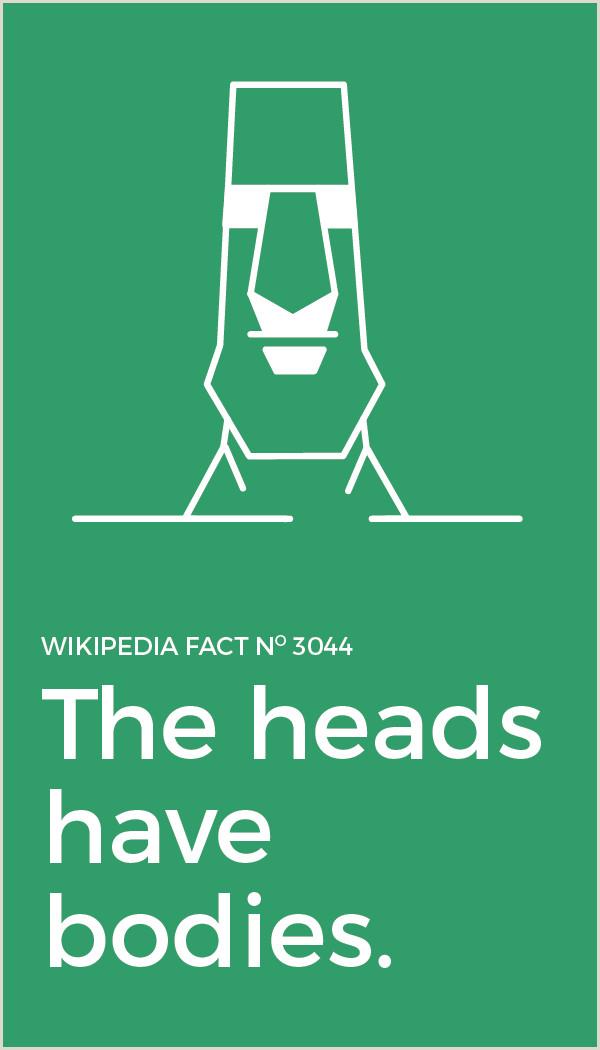 Original Business Card File Wikimedia Foundation Brand Business Card Back Alt2