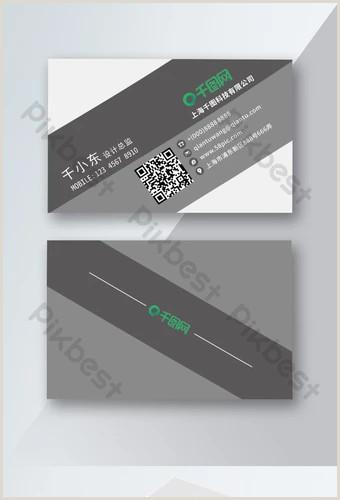 Original Business Card Original Business Card Templates